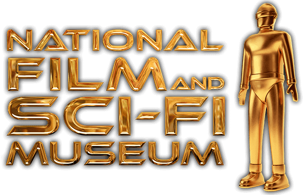 National Film and Sci-Fi Museum