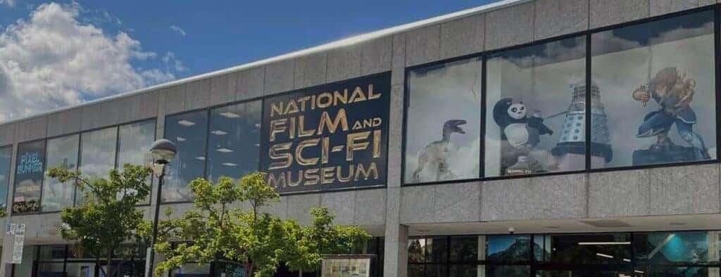 nationalfilmandscifimuseum.com